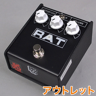 JHS Pedals Proco RAT2 Pack Rat 【アウトレット】