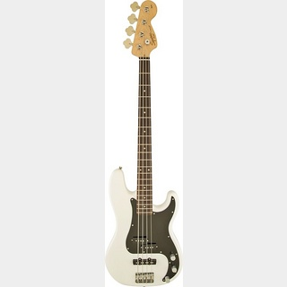 Squier by Fender Affinity Precision Bass PJ / Olympic White 【エントリーPJスタイル】