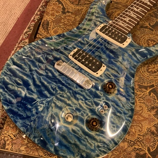Paul Reed Smith(PRS) Paul's Guitar ~Artist Grade Quilt Top~【USED】