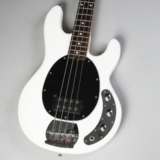 Sterling by MUSIC MAN RAY4/R