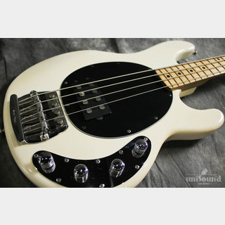 MUSIC MAN STINGRAY 4 EX