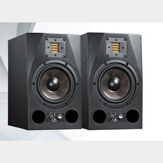 ADAM Audio A7X 【LRペアセット】