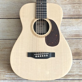 MartinLX1R Little Martin 正規輸入品新品