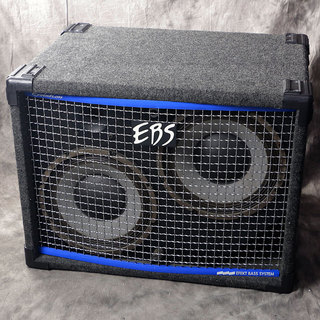 EBS Evolution 210 【新宿店】