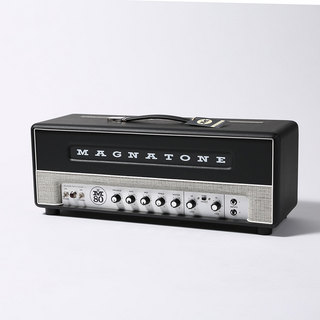 MAGNATONE Super Fifty-Nine M-80 Head