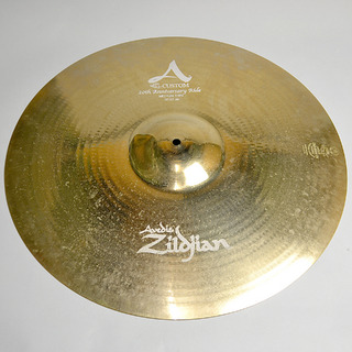 Zildjian 20TH ANNIVERSARY RIDE21