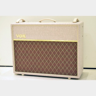 VOX AC30HW2X Hand-Wired 【福岡パルコ店】