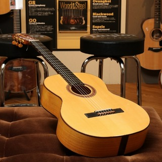 Orpheus Valley Guitars Tangra (USED) \【決算セール対象商品!~3/21】