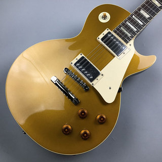 momose MLS1-STDII/R Gold Top(GT)