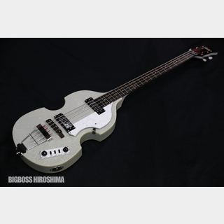 Hofner IGNITION BASS SLV