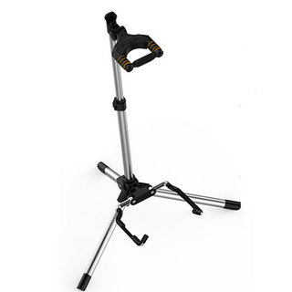 AROMAAGS-10 Guitar Stand