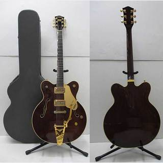 Gretsch 6122 Country Classic II 難あり特価!  【鹿児島店】