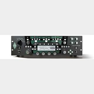 Kemper 【台数限定特価!】 Profilling Amplifier POWER RACK