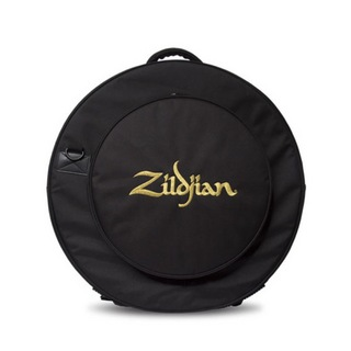 "Zildjian ZCB24GIG 24"" PREMIUM BACKPACK CYMBAL BAG シンバルバッグ"