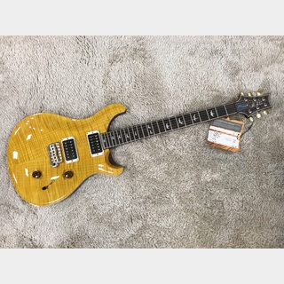 Paul Reed Smith(PRS) Custom 24 30th Anniversary 10top Faded Vintage Yellow 【アウトレット特価】