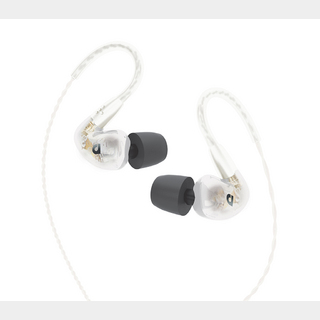 AUDIOFLYAF1120 In EAR Monitor