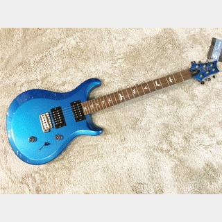 Paul Reed Smith(PRS) S2 Custom 24 Custom Color 【展示入替特価】【限定カラー】