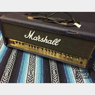 Marshall 6100 30th Anniversary Model