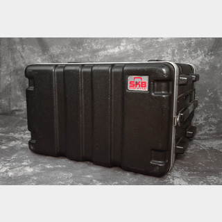 SKB 19-6U Rack Case