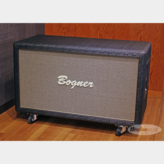 "Bogner 2×12 Cabinet ""Japan Limited"" [8Ω仕様]"