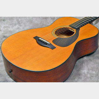 YAMAHA Red Label Series FS5 Vintage Natural 【福岡パルコ店】