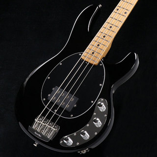 MUSIC MAN StingRay Special 1H Black Maple 【渋谷店】