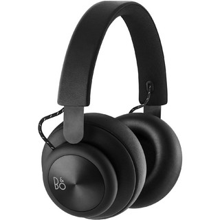 B&O PLAY by Bang & OlufsenBeoPlay H4 - Black