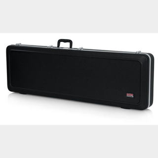 GATORGATOR Deluxe Molded Case for Bass Guitars ハードケース