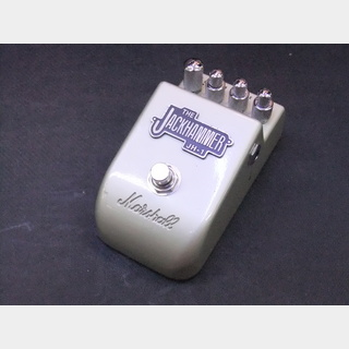 Marshall THE JACKHAMMER JH-1