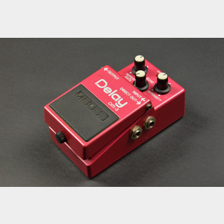 BOSS DM-3 Delay 【池袋店】