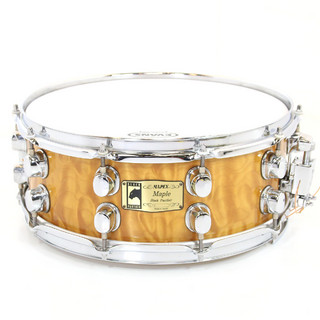 MapexBlack Panther Maple Snare   14x5.5 メイプルシェル スネア 【御茶ノ水ドラム館】