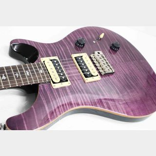 Paul Reed Smith(PRS) SE CUSTOM 24 Amethyst (AT)