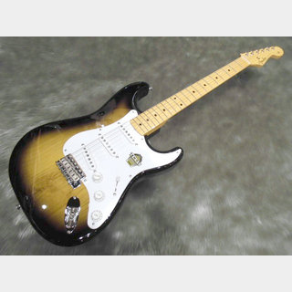 Fender Japan Japan Exclusive Classic 50s Stratocaster Texas Special 2T 【イオンモール長久手店】