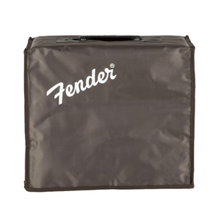 Fender Blues Junior Amplifier Cover Brown アンプカバー