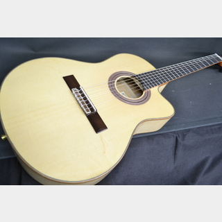 ARIA A-48CE  N Natural