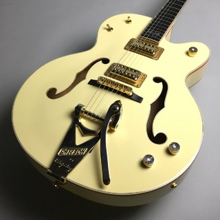 Gretsch G6136/1958 Stephen Stills Signature White Falcon 【USED】