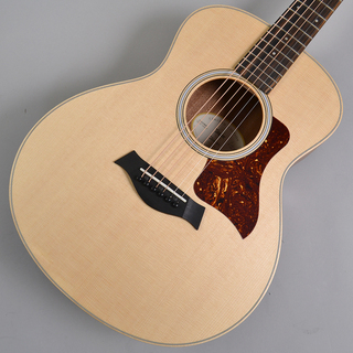 Taylor LTD GS Mini-e Ovangkol