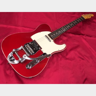 Fender Japan TL62B Bigs