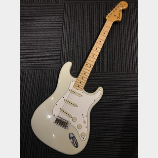 Fender Custom Shop '70 Stratocaster Relic 2015年製 ~'15 Custom Collection~