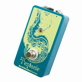 Earth Quaker Devices Tentacle Analog Octave Up