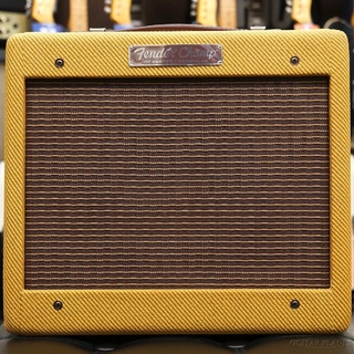 Fender ~'57 Custom Tweed Amps~ '57 Custom Champ -Lacquer Tweed-【全国送料無料!】