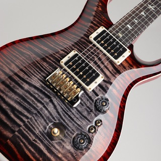 Paul Reed Smith(PRS) 35th Anniversary Custom 24 10Top PR Charcoal Cherry Burst