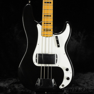 Fender Custom Shop 【ボーナスセール!】1969 Precision Bass Closet Classic -Aged Black-【2017 Custom Collection】