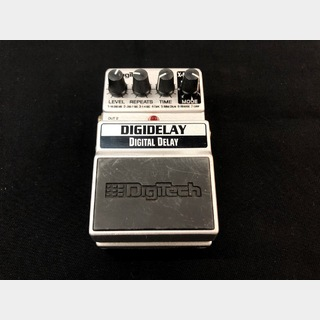 DigiTechDIGIDELAY