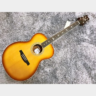 Paul Reed Smith(PRS) SE Acoustic Angelous T40E Tobacco Sunburst【アウトレット特価】【2020年製】