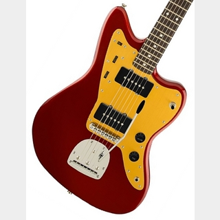 Squier by Fender DELUXE JAZZMASTER WITH TREMOLO【サンプル画像】【新宿店】