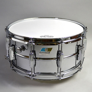 Ludwig LM402S