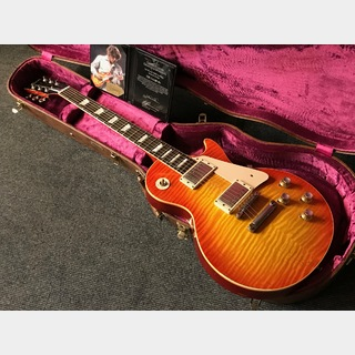 Gibson Custom Shop Joe Walsh 1960 Les Paul Aged Signed (2013年製Used)