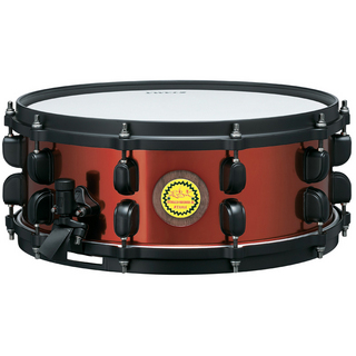 Tama RB1455 [Ronald Bruner JR. Signature Snare Drum]【店頭展示チョイキズ特価品】