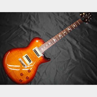 Paul Reed Smith(PRS) 245 SE